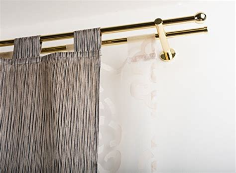 shower curtains without rings curtain double rod 216 0 8 inch lenght without rings 78