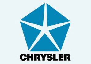 Chrysler Vector Logo Chrysler Logo