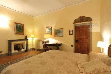hotel bagno a ripoli villa il colle bagno a ripoli itali 235 foto s reviews