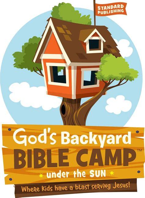 vacation bible school june 20 24