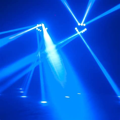 Kaos Shp Logo Glow adj kaos kun kr 6685 k 248 b hos lightstore dk