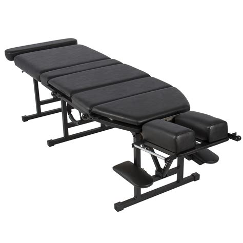 portable chiropractic tables uk decorative table decoration