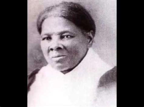 harriet tubman biography youtube harriet tubman movie 2 youtube