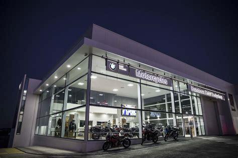 Bmw Motorrad Doncaster by Bundoora Bmw Mirabella