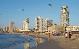 tel aviv free desktop wallpapers of israel download high quality