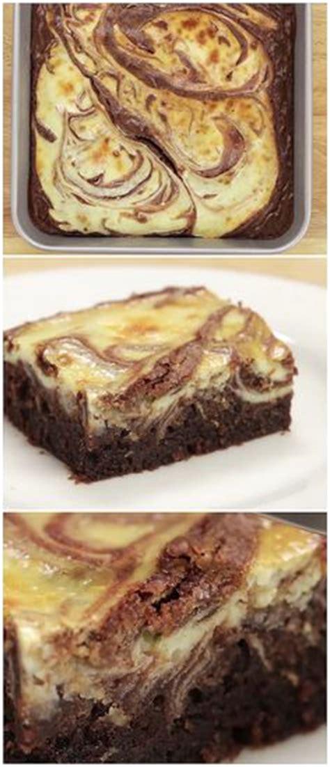 Fudges Cheese Brownies 22 Cm easy chocolate chip brownie cheesecake desserts chocolate chip brownies brownie