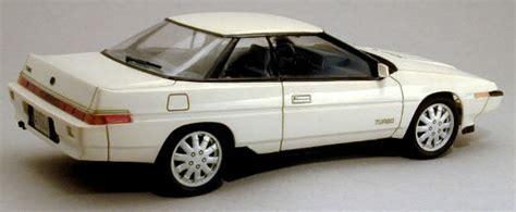 auto manual repair 1987 subaru xt navigation system topworldauto gt gt photos of subaru xt turbo coupe photo galleries
