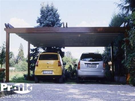 tettoie in legno per auto tettoie in legno per auto