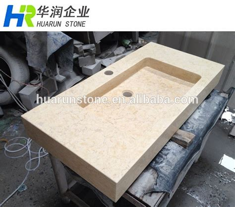 one piece bathroom sink and countertop bathroom sink countertop one piece befon for