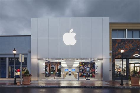 iphone store apple stores everything we macrumors