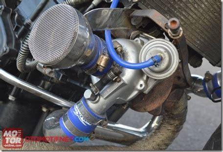 Mesin Mobil 2jz modifikasi 250 r pasang injeksi plus turbocharger