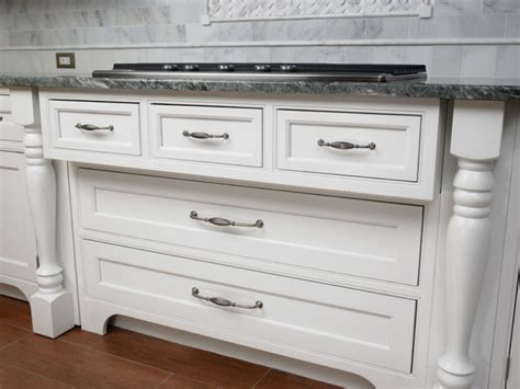 what type of cabinets door knobs do you prefer kitchen bathroom builders expert advice in nj 732
