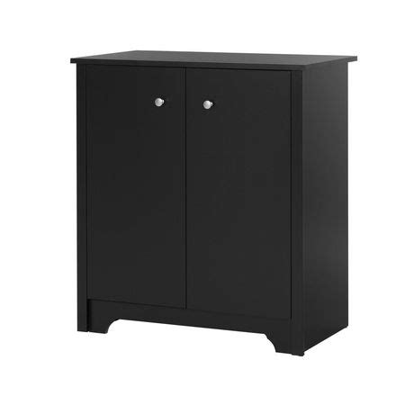 small 2 door storage cabinet south shore vito small 2 door storage cabinet walmart ca