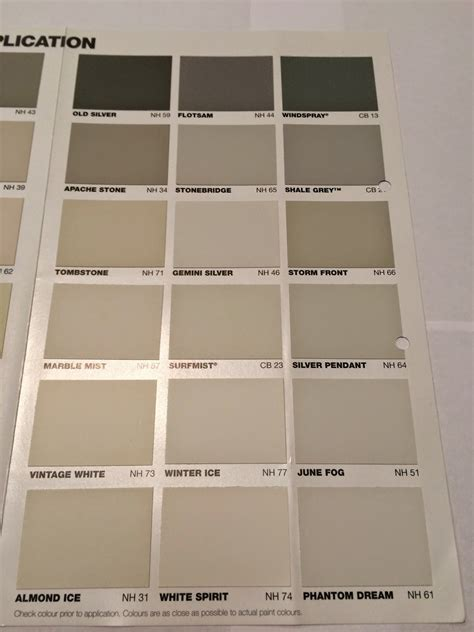 taubmans exterior paint colours building journey brae livingstone 23 research