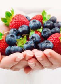 alimenti ricchi di antiossidanti alimenti antiaging ricchi di antiossidanti mundo est 233 tica