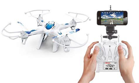 Drone Murah Untuk Pemula tips memilih drone murah yang tepat untuk barangelektro