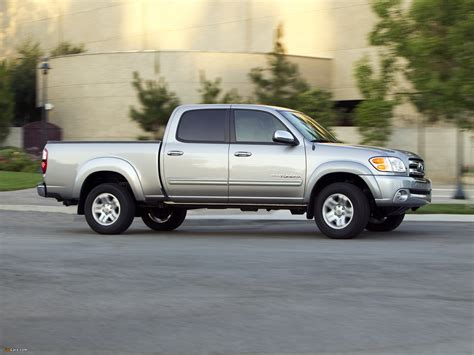 how things work cars 2003 toyota tundra navigation system toyota tundra double cab sr5 2003 06 wallpapers 2048x1536