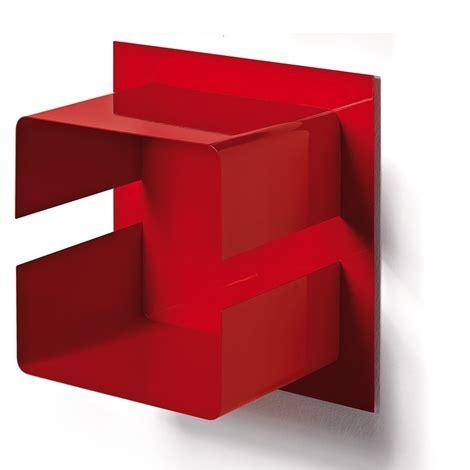 libreria in offerta libreria mbox di officinanove in offerta complementi a