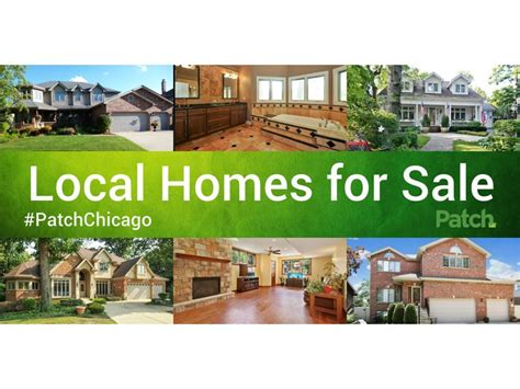 homes for sale in oak forest and tinley park oak forest
