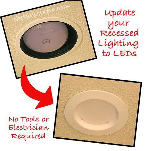 how to recessed lighting this post may contain affiliate links