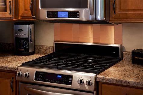 kitchen stove backsplash kitchen stove backsplash for kitchen stove