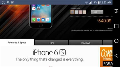 apple iphone     boost mobile youtube