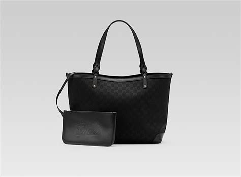 Coach Bag By Bagladies the gts collection bagmebaby