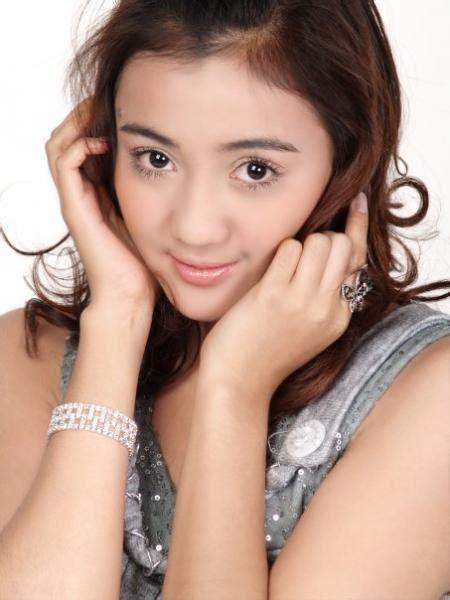 aktor ftv indosiar 10 aktor dan aktris pemain ftv indosiar