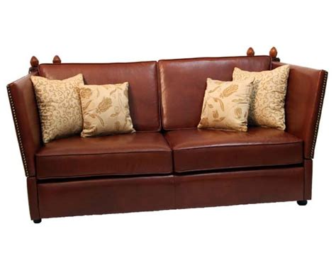 leather sofa manufacturers uk knoll range leather suites and sofas from saracen furniture