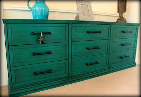 chalk paint columbia sc hacked from 3 ikea rast cabinets and painted in