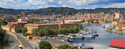 of la spezia viajes a la spezia italia gu 237 a de viajes la spezia