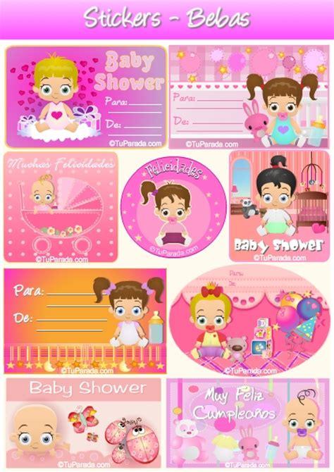 stickers poemas de amistad gratis stickers de nacimiento en rosa stickers para regalos y