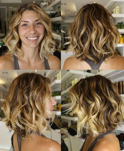 ombre for shorter hair ombre short hairstyle for 2015 pretty designs