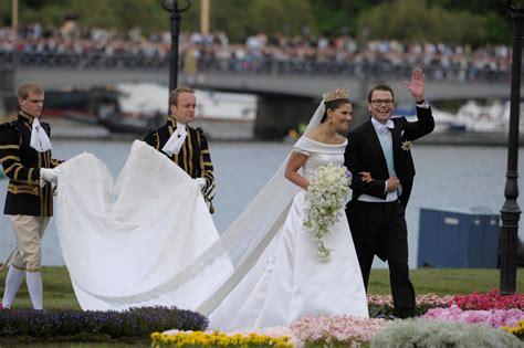 Brautkleider Hochzeit by Prinzessin Hochzeitskleid Die Besten Momente