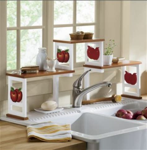 44 Best Images About Kitchen Apple Decor On Pinterest Apple Decorations For The Kitchen