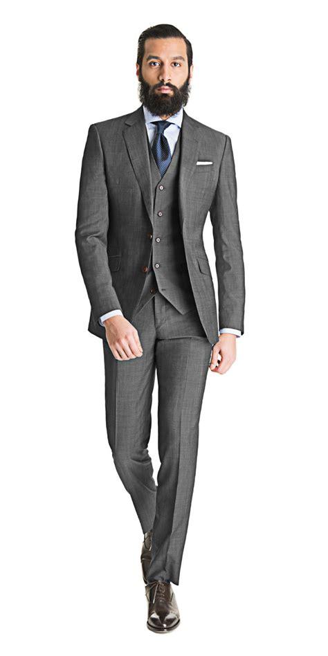 light grey 3 piece suit december 2015 my dress tip part 2