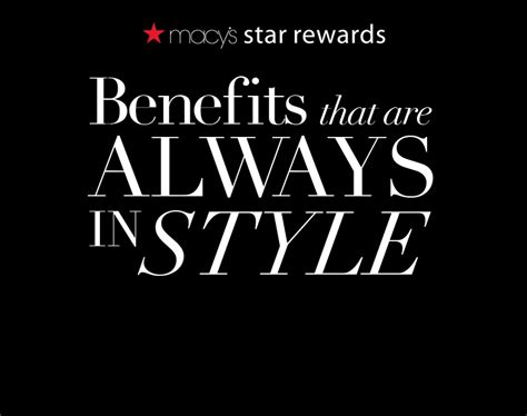 Macy S Thanks For Sharing Gift Card Balance - credit benefit page macy s credit card macy s