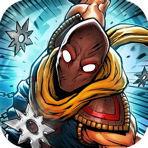 shadow blade full version apk data files shadow blade reload unreleased v1 0 apk mod unlocked