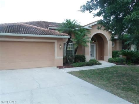 8817 cypress preserve pl fort myers florida 33912