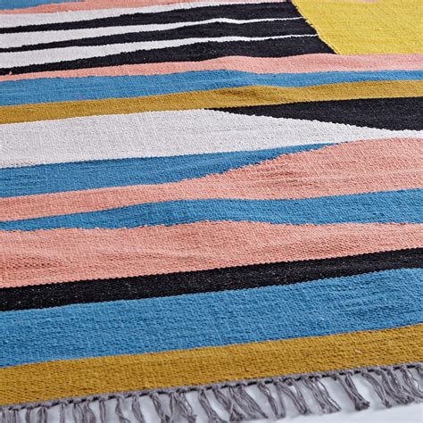 rug land business clements of herron design sponge