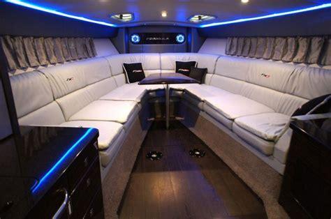 formula boats new new 2012 formula boats 400 fx8 cruiser boat fantastic