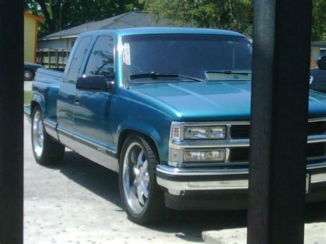where to buy car manuals 1992 gmc 1500 spare parts catalogs cindy09 1992 gmc sierra 1500 extended cab specs photos modification info at cardomain