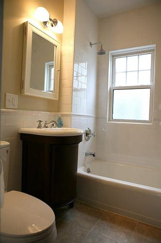 small bathroom update ideas how to update your tiny bathroom bathroom remodeling