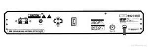 Proton User Manual Proton At 470 Manual Am Fm Stereo Tuner Hifi Engine