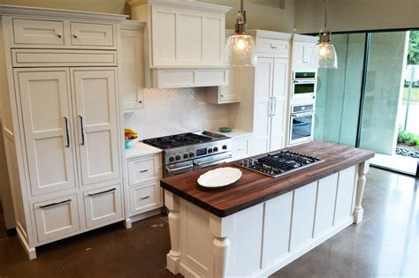 kitchen cabinets fort worth dfw cabinets cabinets matttroy