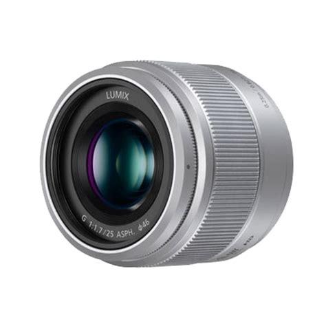 Lu Sepeda Usb Mix Colour panasonic 25mm f1 7 asph lumix g lens buy panasonic 25mm