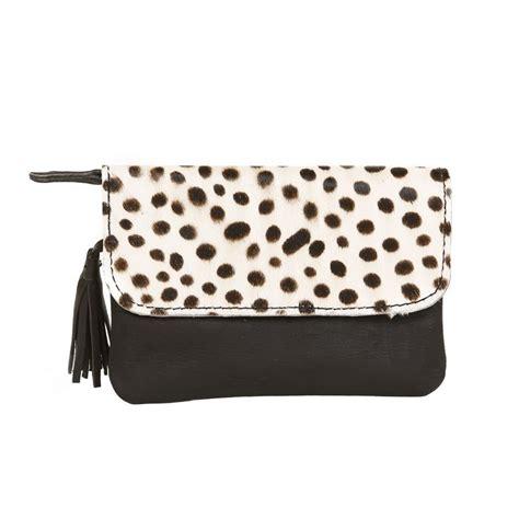 Tas Selempang Envelope Cheetah Goldslag Bag Envelope Cheetah Gold 98 best tassen images on 2015 and accessories