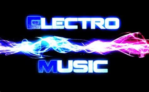 electro house trance music free download hard trance music download free