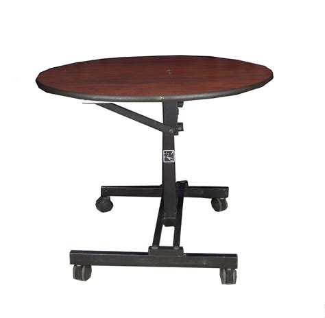 36 round cocktail table table rentals orlando