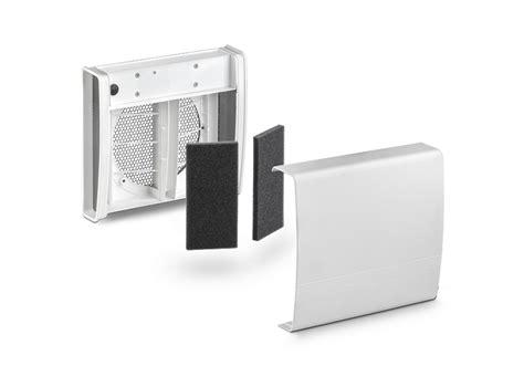 Ventilation Salle De Bain Sans Vmc 2278 by Vmc Pour Humide Vmc Pour Humide Maison Design